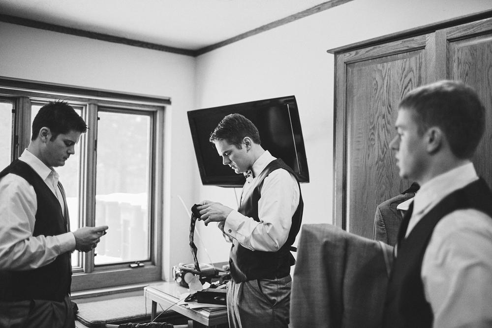 Ashly_And_Ben_Stillwater_Minnesota_Wedding_Photography_For_Blog_By_Twin_Cities_Photographer_Joe_Lemke_001.JPG