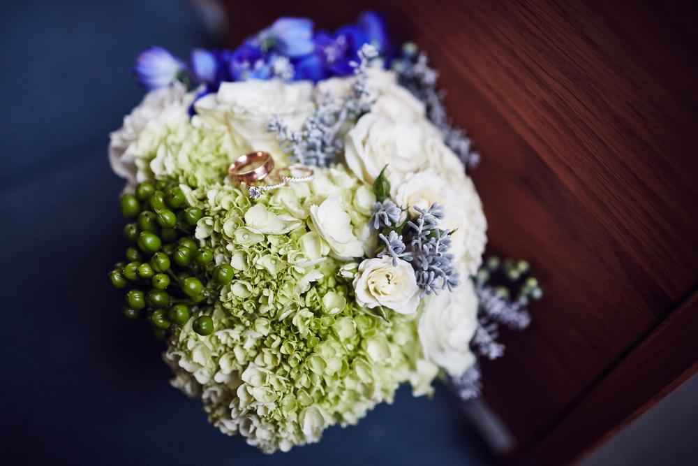 Ashly_And_Ben_Stillwater_Minnesota_Wedding_Photography_For_Blog_By_Twin_Cities_Photographer_Joe_Lemke_003.JPG