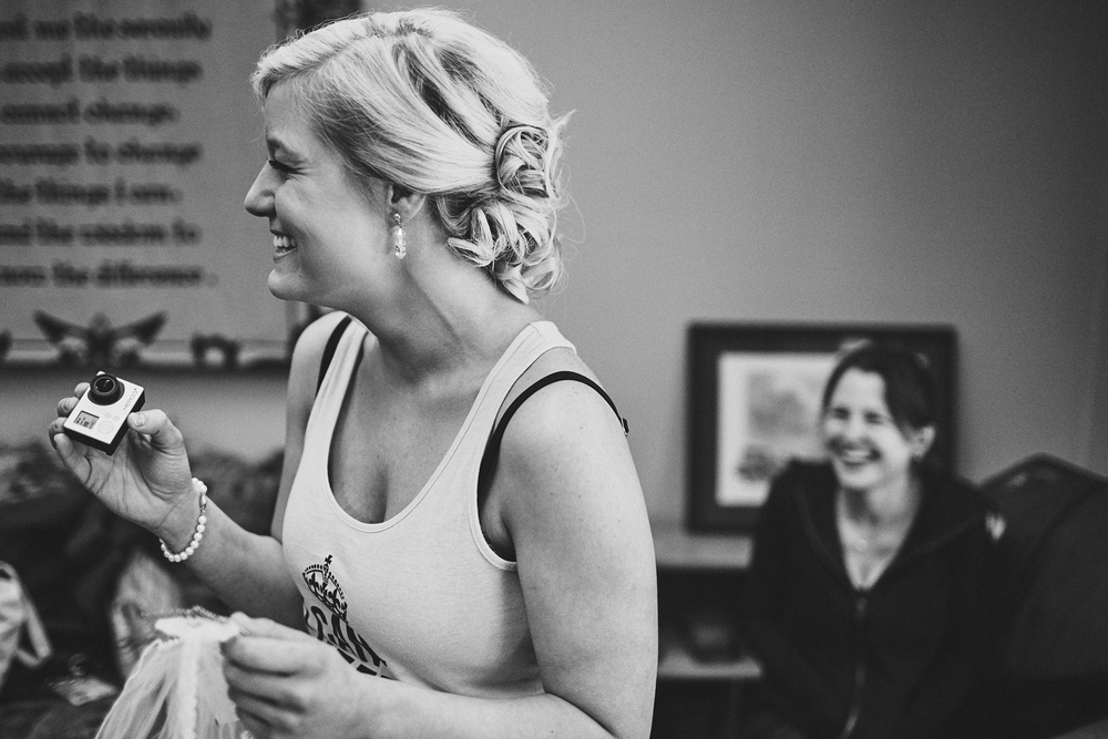 Ashly_And_Ben_Stillwater_Minnesota_Wedding_Photography_For_Blog_By_Twin_Cities_Photographer_Joe_Lemke_004.JPG