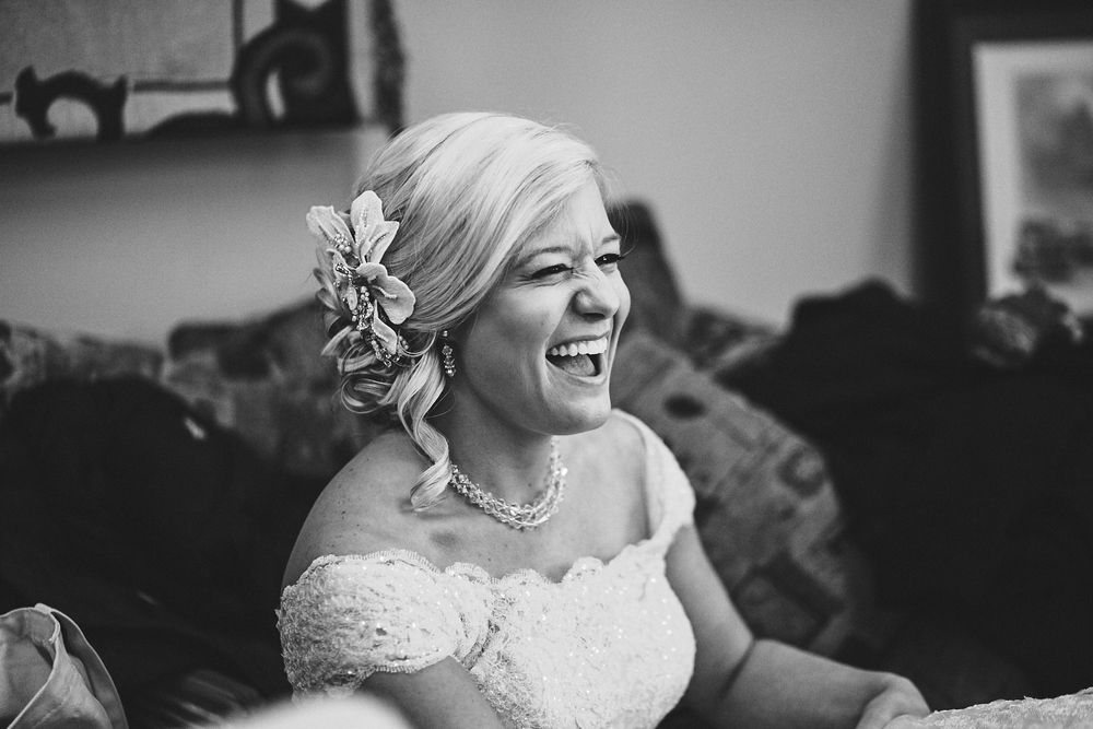 Ashly_And_Ben_Stillwater_Minnesota_Wedding_Photography_For_Blog_By_Twin_Cities_Photographer_Joe_Lemke_005.JPG