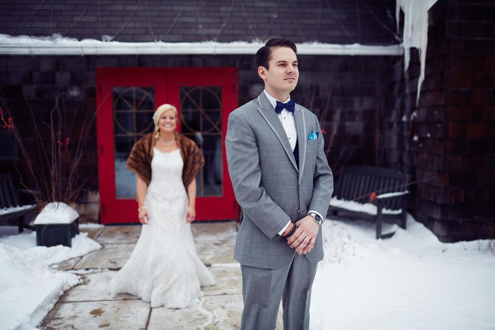 Ashly_And_Ben_Stillwater_Minnesota_Wedding_Photography_For_Blog_By_Twin_Cities_Photographer_Joe_Lemke_006.JPG
