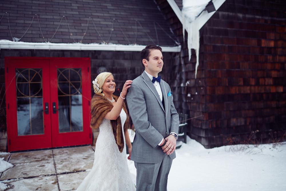 Ashly_And_Ben_Stillwater_Minnesota_Wedding_Photography_For_Blog_By_Twin_Cities_Photographer_Joe_Lemke_007.JPG