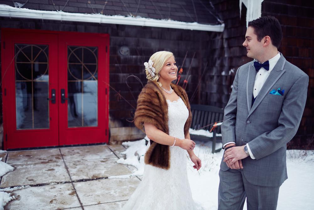 Ashly_And_Ben_Stillwater_Minnesota_Wedding_Photography_For_Blog_By_Twin_Cities_Photographer_Joe_Lemke_008.JPG