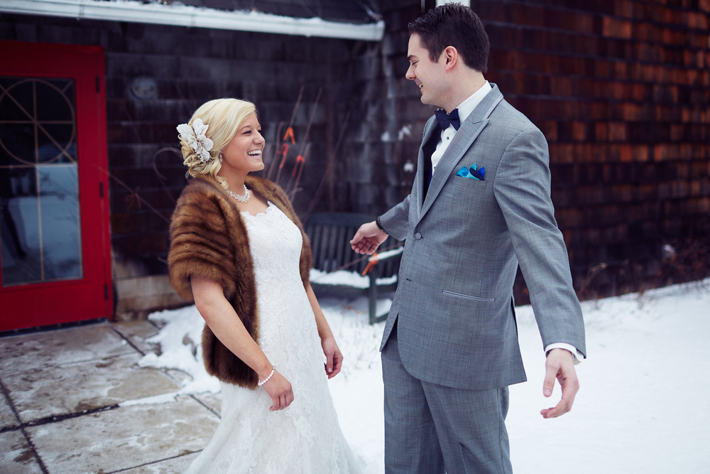 Ashly_And_Ben_Stillwater_Minnesota_Wedding_Photography_For_Blog_By_Twin_Cities_Photographer_Joe_Lemke_009.JPG
