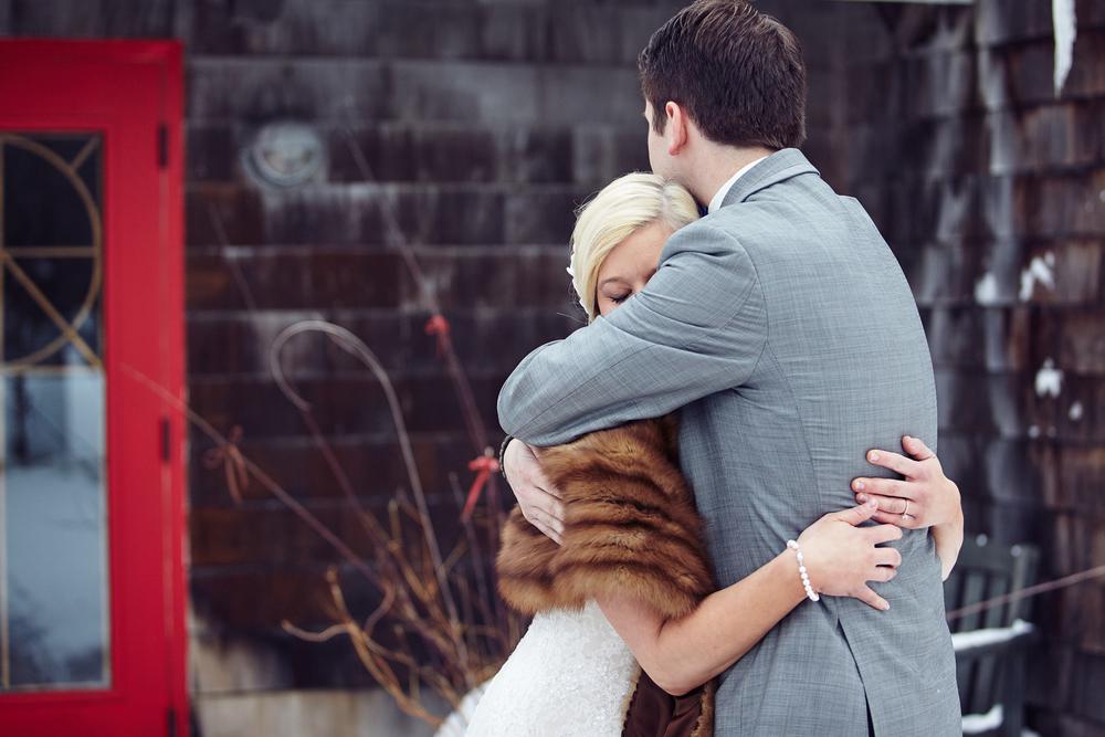 Ashly_And_Ben_Stillwater_Minnesota_Wedding_Photography_For_Blog_By_Twin_Cities_Photographer_Joe_Lemke_010.JPG