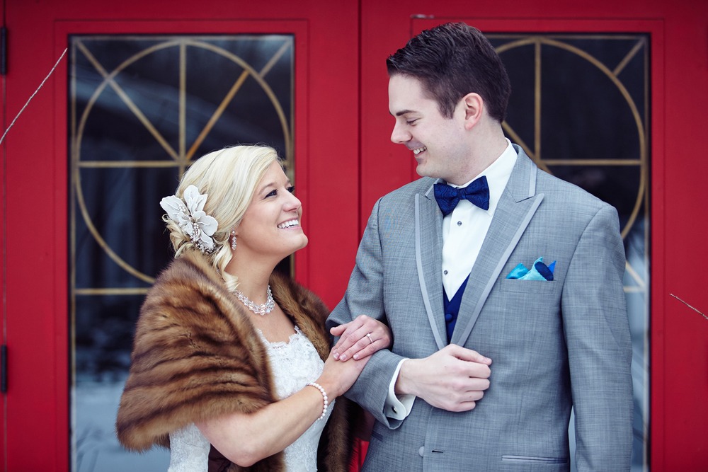 Ashly_And_Ben_Stillwater_Minnesota_Wedding_Photography_For_Blog_By_Twin_Cities_Photographer_Joe_Lemke_011.JPG
