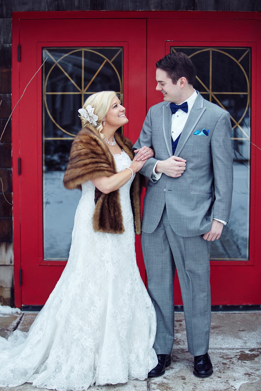 Ashly_And_Ben_Stillwater_Minnesota_Wedding_Photography_For_Blog_By_Twin_Cities_Photographer_Joe_Lemke_012.JPG