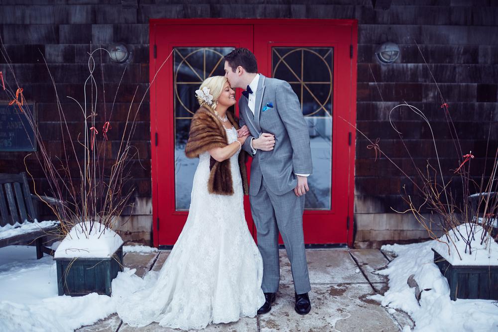 Ashly_And_Ben_Stillwater_Minnesota_Wedding_Photography_For_Blog_By_Twin_Cities_Photographer_Joe_Lemke_013.JPG