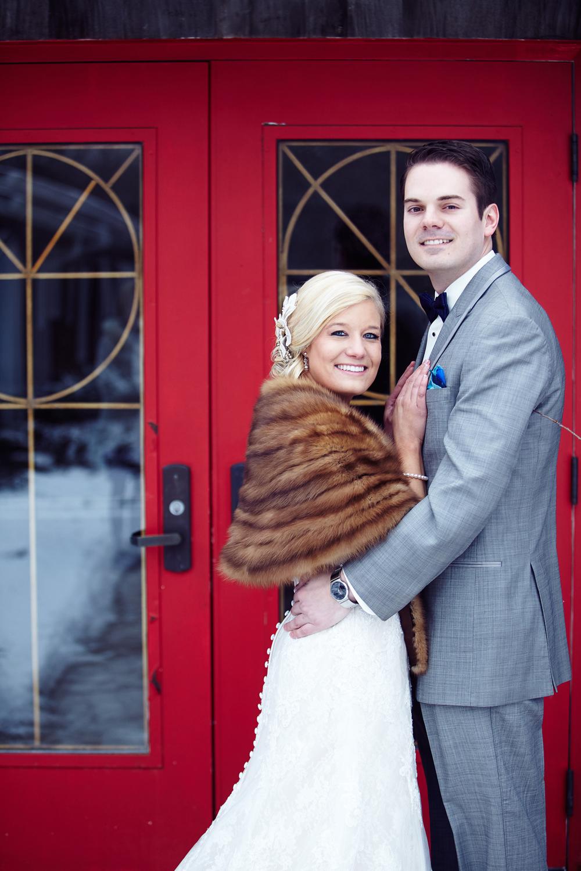 Ashly_And_Ben_Stillwater_Minnesota_Wedding_Photography_For_Blog_By_Twin_Cities_Photographer_Joe_Lemke_014.JPG