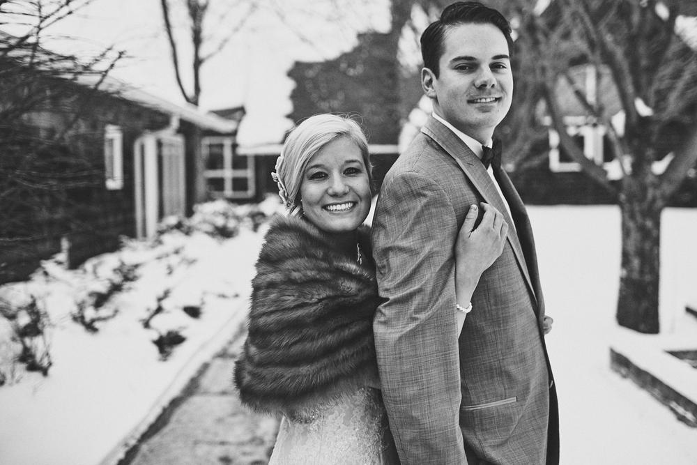 Ashly_And_Ben_Stillwater_Minnesota_Wedding_Photography_For_Blog_By_Twin_Cities_Photographer_Joe_Lemke_016.JPG