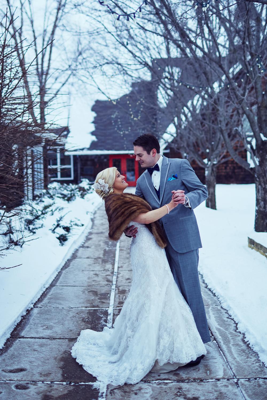 Ashly_And_Ben_Stillwater_Minnesota_Wedding_Photography_For_Blog_By_Twin_Cities_Photographer_Joe_Lemke_015.JPG