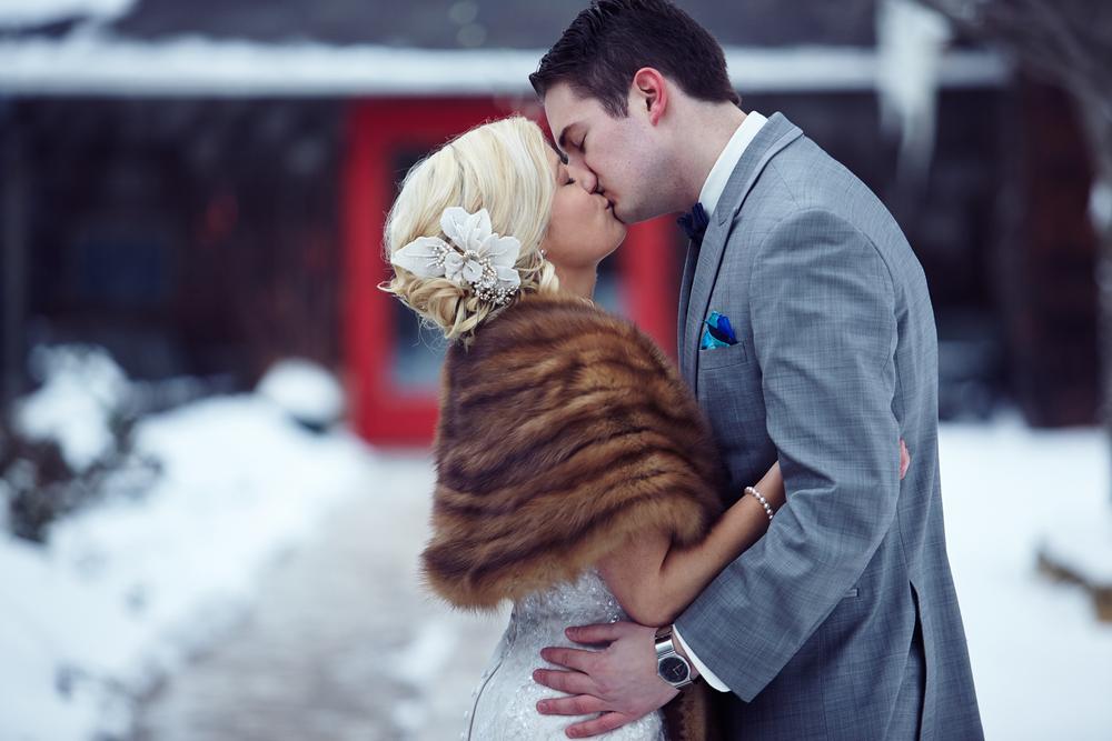 Ashly_And_Ben_Stillwater_Minnesota_Wedding_Photography_For_Blog_By_Twin_Cities_Photographer_Joe_Lemke_017.JPG