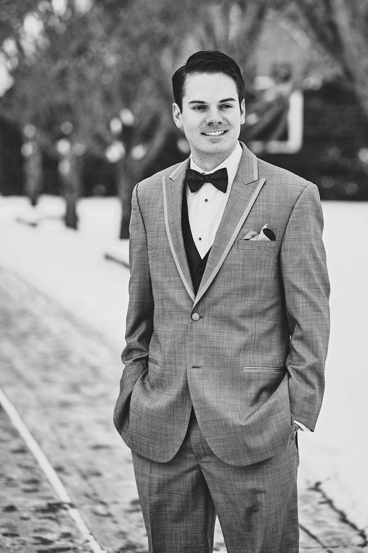 Ashly_And_Ben_Stillwater_Minnesota_Wedding_Photography_For_Blog_By_Twin_Cities_Photographer_Joe_Lemke_019.JPG