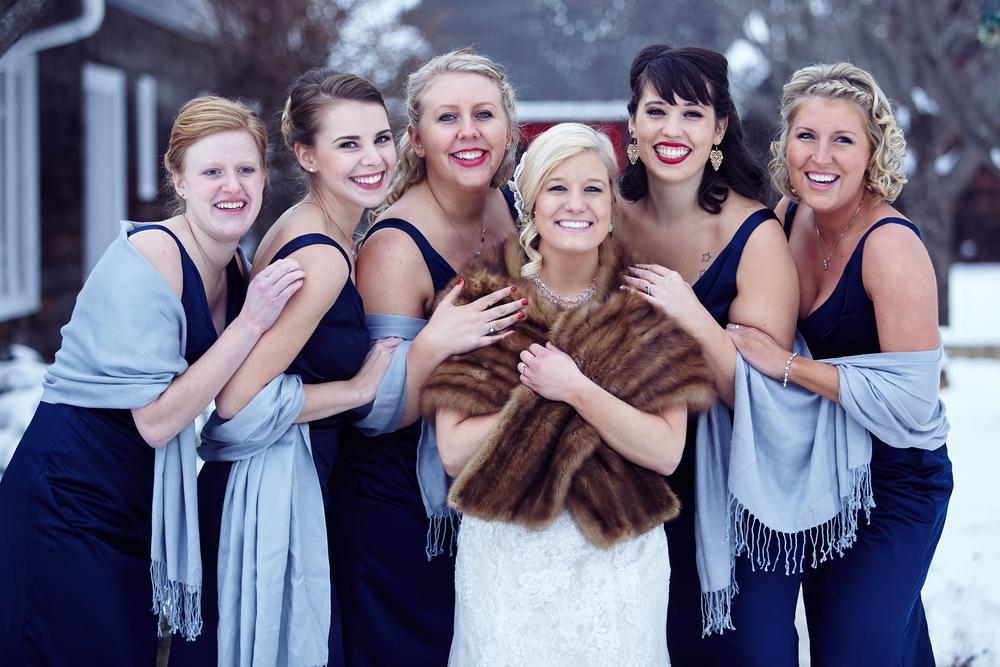 Ashly_And_Ben_Stillwater_Minnesota_Wedding_Photography_For_Blog_By_Twin_Cities_Photographer_Joe_Lemke_021.JPG