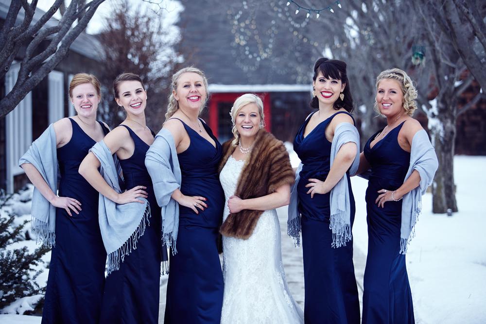 Ashly_And_Ben_Stillwater_Minnesota_Wedding_Photography_For_Blog_By_Twin_Cities_Photographer_Joe_Lemke_020.JPG