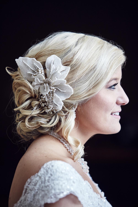 Ashly_And_Ben_Stillwater_Minnesota_Wedding_Photography_For_Blog_By_Twin_Cities_Photographer_Joe_Lemke_022.JPG