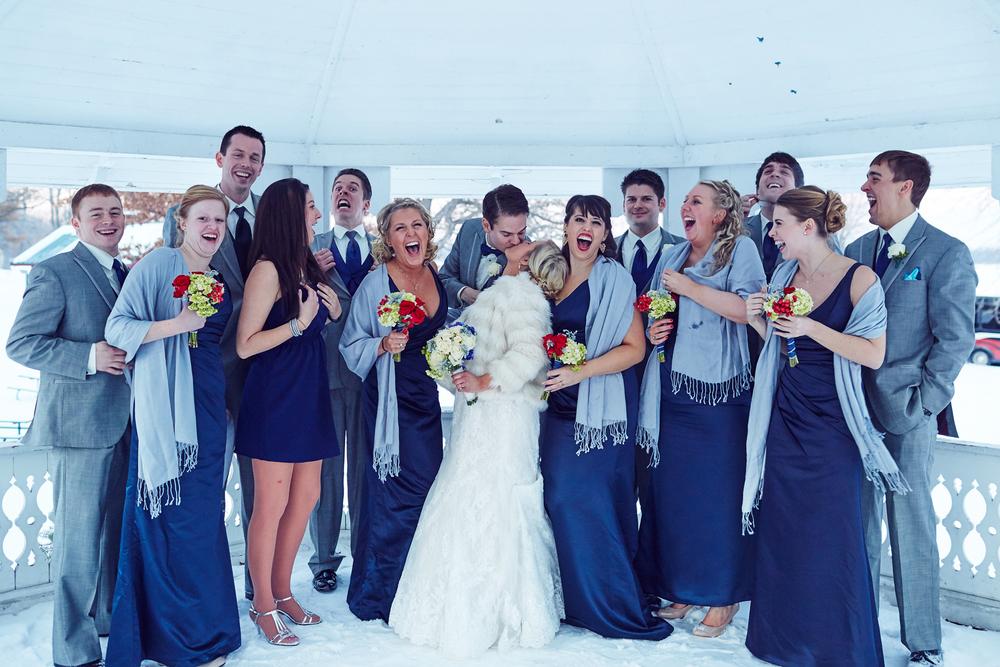 Ashly_And_Ben_Stillwater_Minnesota_Wedding_Photography_For_Blog_By_Twin_Cities_Photographer_Joe_Lemke_023.JPG