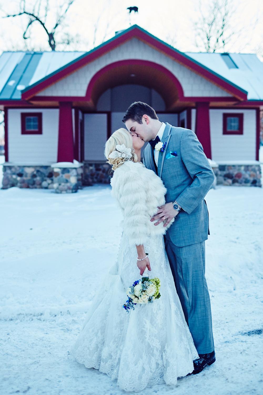 Ashly_And_Ben_Stillwater_Minnesota_Wedding_Photography_For_Blog_By_Twin_Cities_Photographer_Joe_Lemke_025.JPG