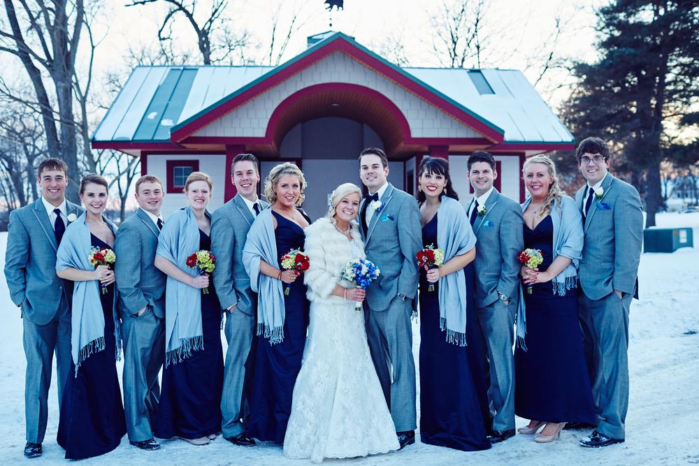 Ashly_And_Ben_Stillwater_Minnesota_Wedding_Photography_For_Blog_By_Twin_Cities_Photographer_Joe_Lemke_024.JPG