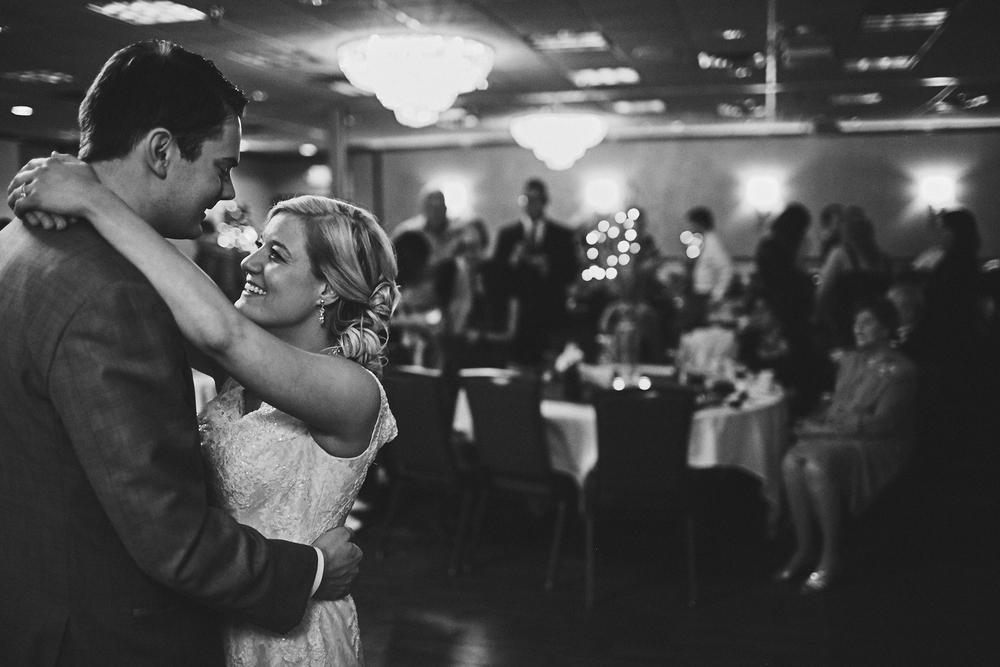 Ashly_And_Ben_Stillwater_Minnesota_Wedding_Photography_For_Blog_By_Twin_Cities_Photographer_Joe_Lemke_027.JPG