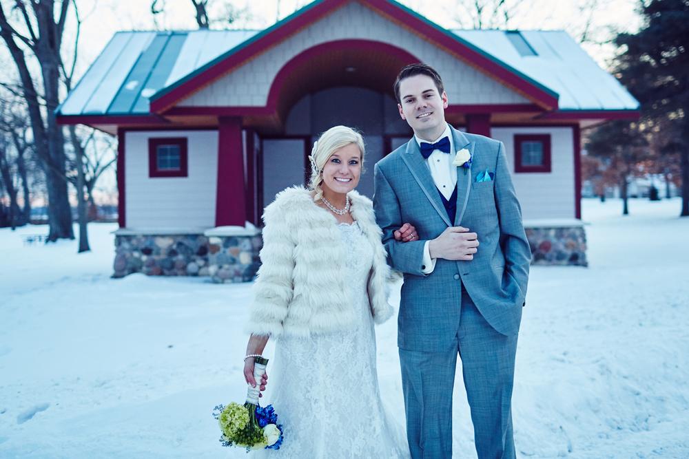 Ashly_And_Ben_Stillwater_Minnesota_Wedding_Photography_For_Blog_By_Twin_Cities_Photographer_Joe_Lemke_026.JPG