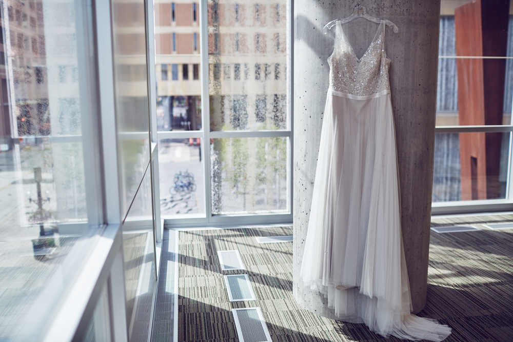 Amy_And_Rob_Minneapolis_Stone_Arch_Wedding_Photography_For_Blog_By_Twin_Cities_Photographer_Joe_Lemke_004.JPG