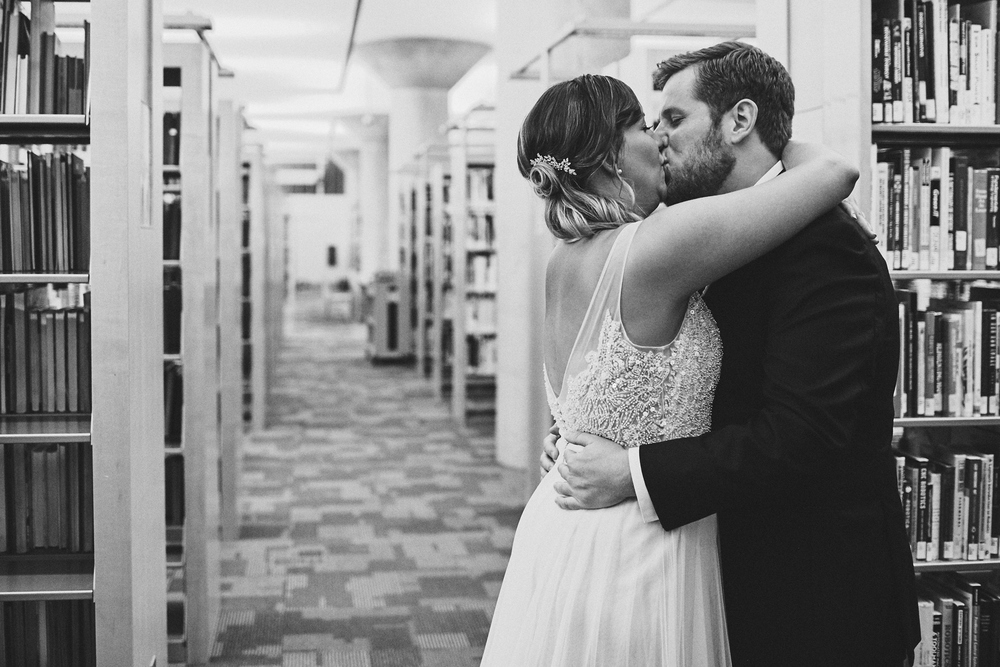 Amy_And_Rob_Minneapolis_Stone_Arch_Wedding_Photography_For_Blog_By_Twin_Cities_Photographer_Joe_Lemke_020.JPG
