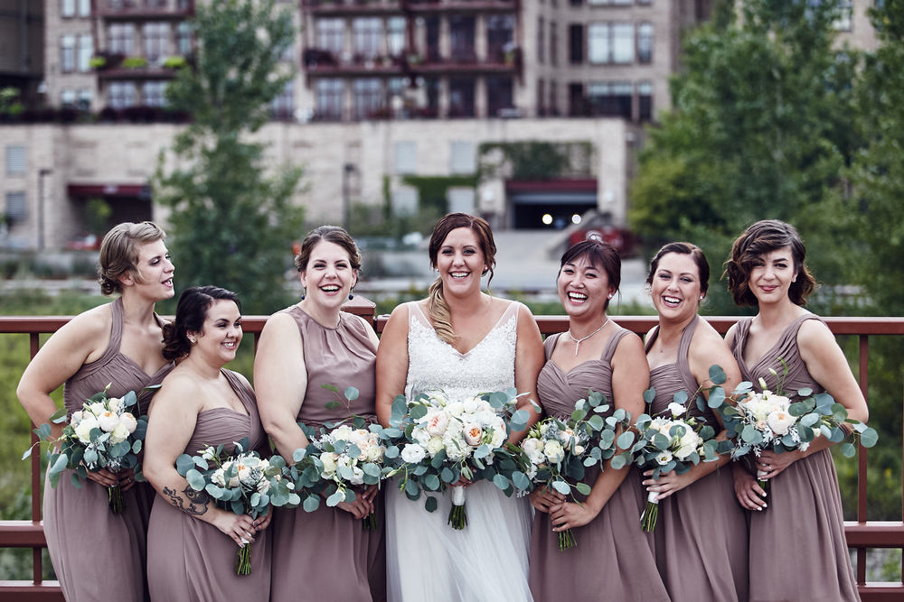 Amy_And_Rob_Minneapolis_Stone_Arch_Wedding_Photography_For_Blog_By_Twin_Cities_Photographer_Joe_Lemke_029.JPG