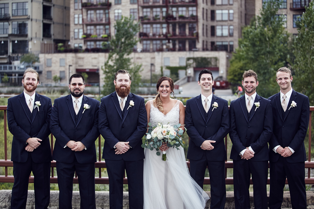 Amy_And_Rob_Minneapolis_Stone_Arch_Wedding_Photography_For_Blog_By_Twin_Cities_Photographer_Joe_Lemke_033.JPG
