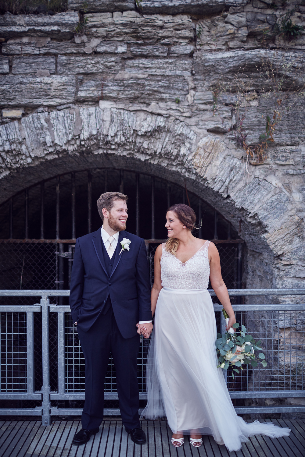 Amy_And_Rob_Minneapolis_Stone_Arch_Wedding_Photography_For_Blog_By_Twin_Cities_Photographer_Joe_Lemke_038.JPG