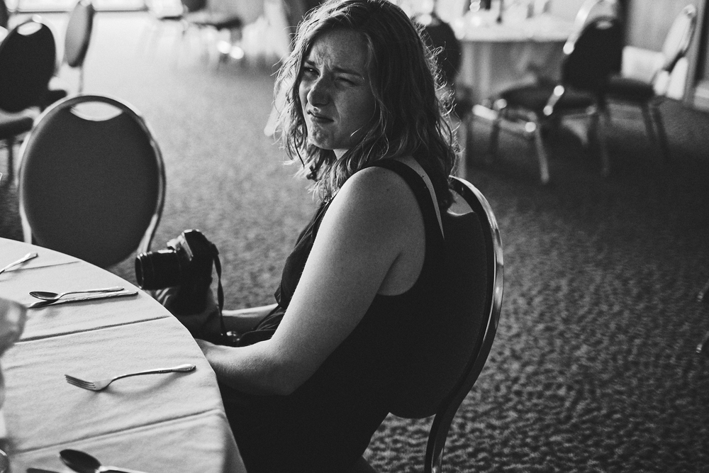 Jess_Nolan_Second_Shooter_Wedding_Photography_Minnesota_For_Blog_2048_004.JPG