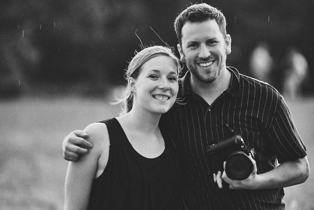 Jess_Nolan_Second_Shooter_Wedding_Photography_Minnesota_For_Blog_2048_025.JPG