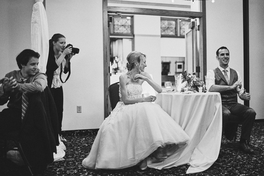 Jess_Nolan_Second_Shooter_Wedding_Photography_Minnesota_For_Blog_2048_035.JPG