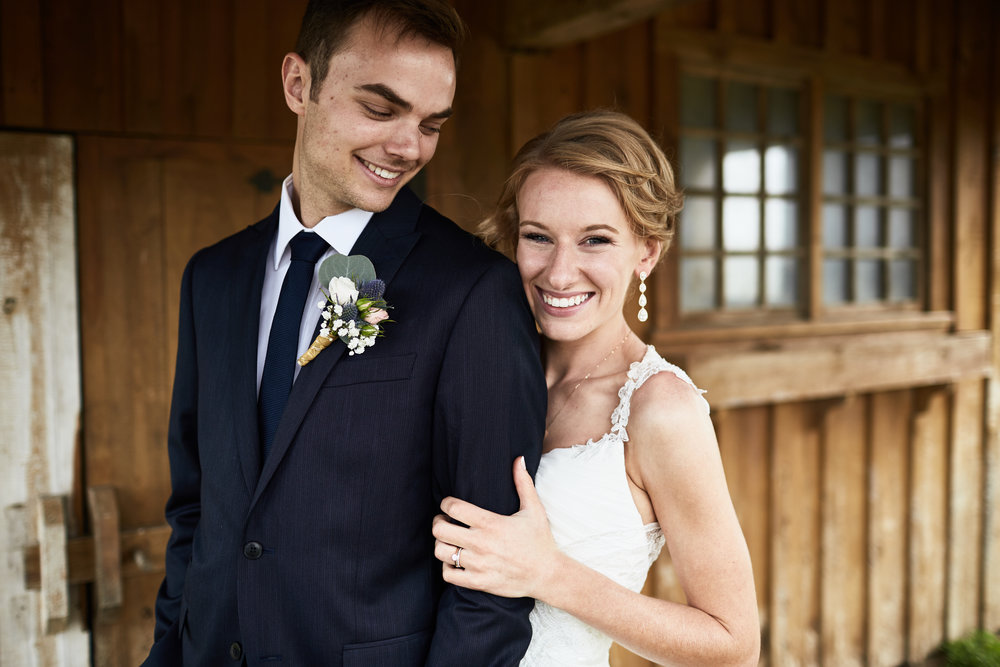 Twin_Cities_Minneapolis_Minnesota_Wedding_Photographer_Candid_Barn_Rustic_Outdoor_Joe_Lemke_003.JPG