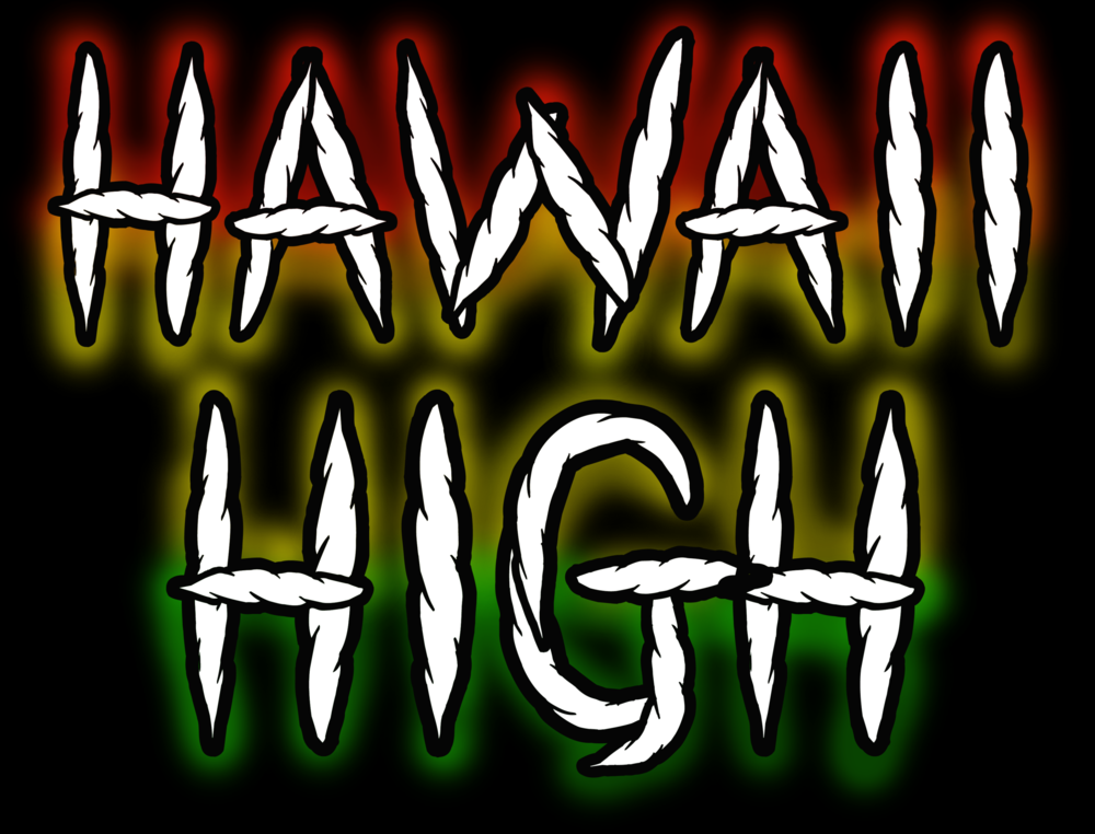 HawaiiHigh