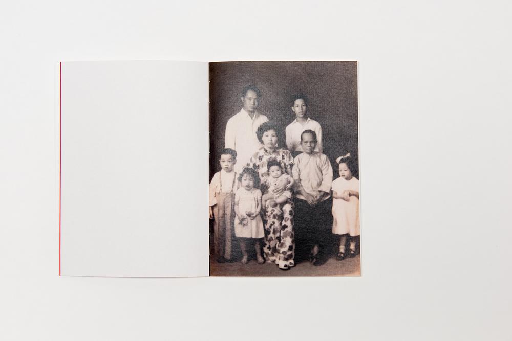 20151113-book-4.jpg