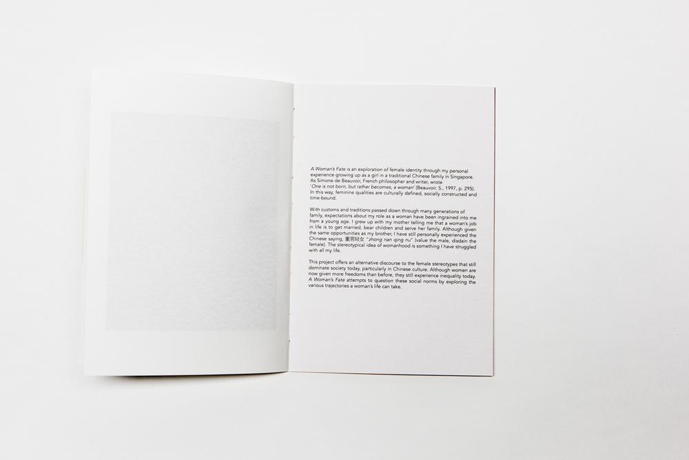20151113-book-7.jpg
