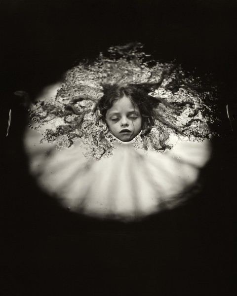 sally-mann-warm-springs