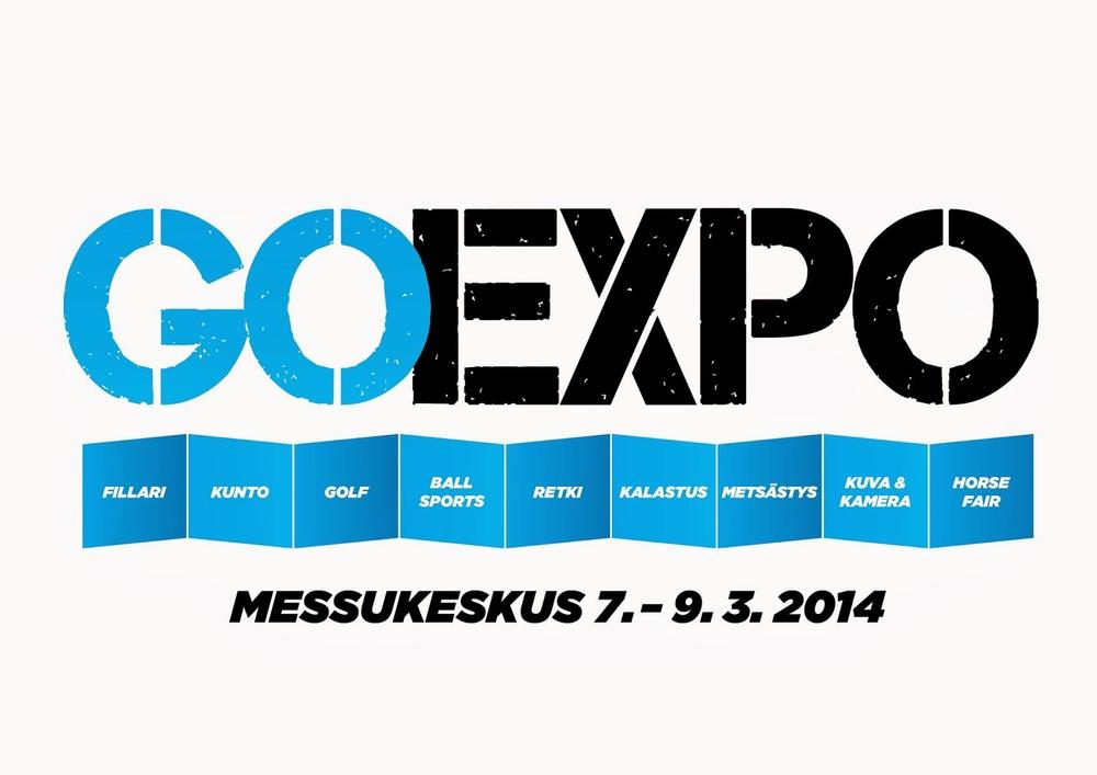 GoExp14_logo_pvm.jpg