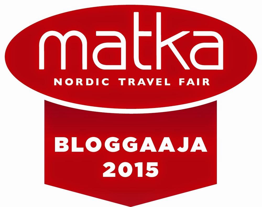 Matka_Bloggaaja_logo15.jpg