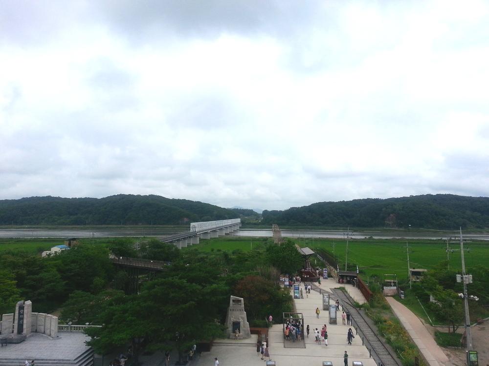Vapauden silta