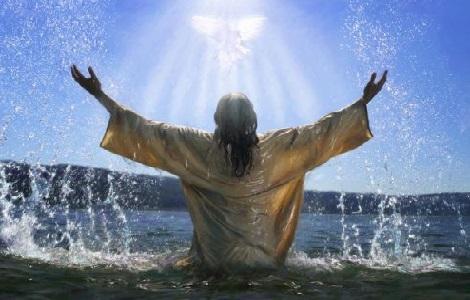 Jesus_Baptism3.jpg