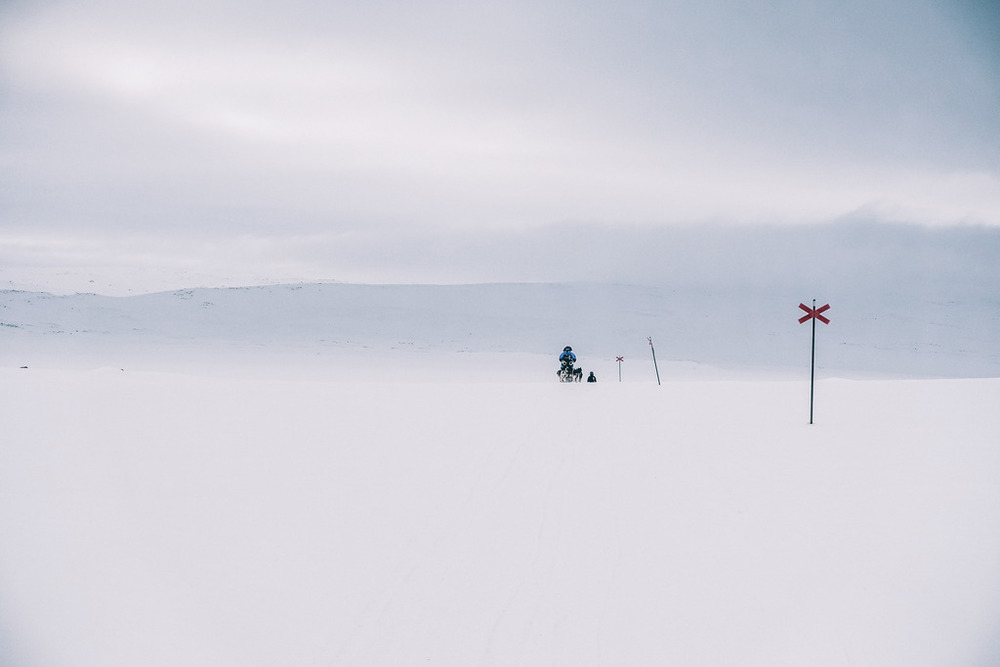 fjallraven polar expedition 2016 wide shot