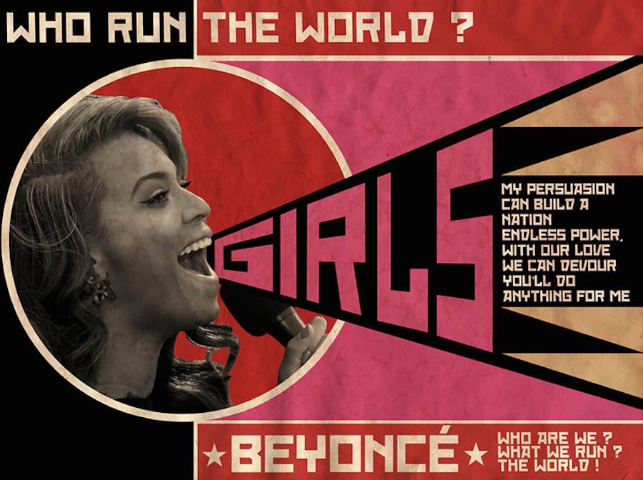 musichits-posters-8-900x672.jpg
