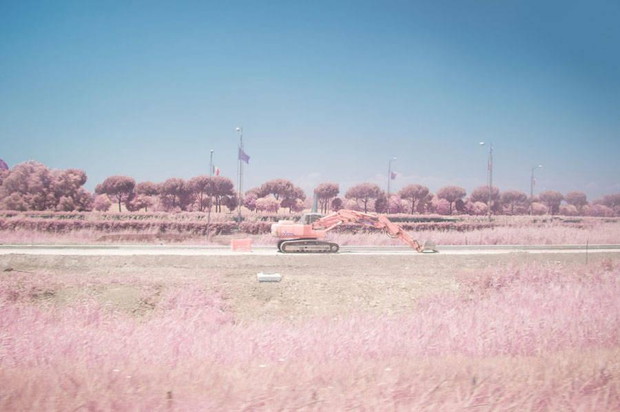 romeinfrared-9-900x598.jpg