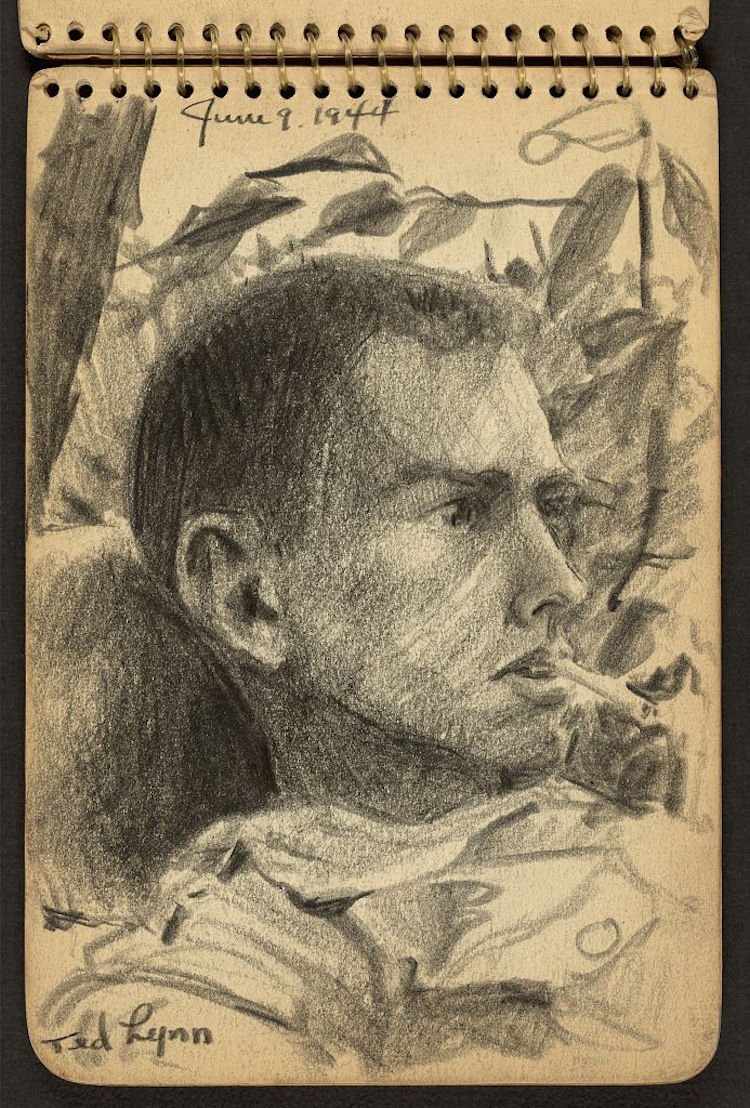 VictorLundytedlynn.jpg