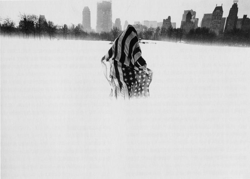NYC 11.jpeg