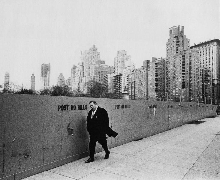 NYC 13.jpeg