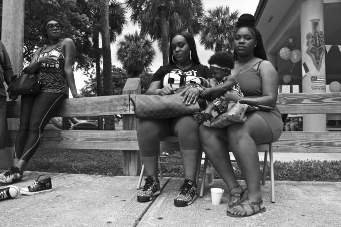 MiamiGardens4-1-690.jpg