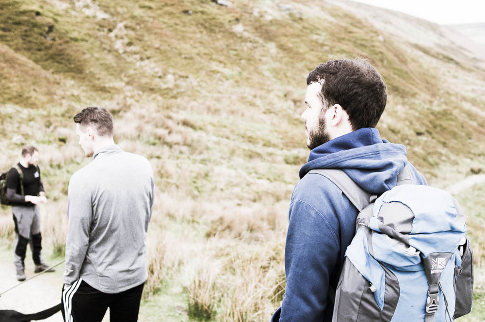 lads on a walk to hebden bridge-3.jpg